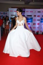 Deepika Padukone at HT Mumbai_s Most Stylish Awards 2015 in Mumbai on 26th March 2015 (488)_55154982c292b.JPG
