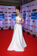 Deepika Padukone at HT Mumbai_s Most Stylish Awards 2015 in Mumbai on 26th March 2015 (489)_55154983c8539.JPG