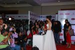 Deepika Padukone at HT Mumbai_s Most Stylish Awards 2015 in Mumbai on 26th March 2015 (498)_551549901f654.JPG
