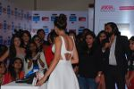 Deepika Padukone at HT Mumbai_s Most Stylish Awards 2015 in Mumbai on 26th March 2015 (499)_55154991e0632.JPG