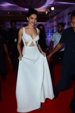Deepika Padukone at HT Mumbai's Most Stylish Awards 2015 in Mumbai on 26th March 2015