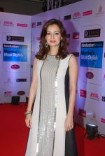 Dia Mirza at HT Mumbai_s Most Stylish Awards 2015 in Mumbai on 26th March 2015 (91)_551549dfcf798.JPG