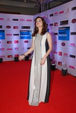 Dia Mirza at HT Mumbai_s Most Stylish Awards 2015 in Mumbai on 26th March 2015 (93)_551549e4dfc67.JPG