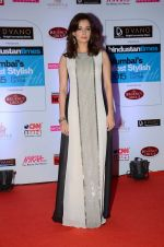 Dia Mirza at HT Mumbai_s Most Stylish Awards 2015 in Mumbai on 26th March 2015(1827)_5515407446f10.JPG