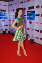 Elli Avram at HT Mumbai_s Most Stylish Awards 2015 in Mumbai on 26th March 2015 (438)_55154a0895a5c.JPG