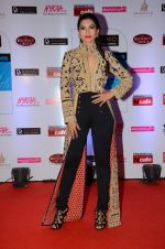 Gauhar Khan at HT Mumbai_s Most Stylish Awards 2015 in Mumbai on 26th March 2015(1973)_5515407be7416.JPG