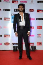 Gaurav Chopra at HT Mumbai_s Most Stylish Awards 2015 in Mumbai on 26th March 2015(2049)_551540bb615ed.JPG