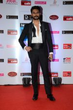 Gaurav Chopra at HT Mumbai_s Most Stylish Awards 2015 in Mumbai on 26th March 2015(2050)_551540bc6bb1e.JPG