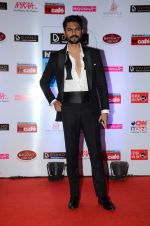 Gaurav Chopra at HT Mumbai_s Most Stylish Awards 2015 in Mumbai on 26th March 2015(2051)_551540bd7381b.JPG