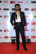 Gaurav Chopra at HT Mumbai_s Most Stylish Awards 2015 in Mumbai on 26th March 2015(2052)_551540be8c081.JPG