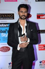 Gaurav Chopra at HT Mumbai_s Most Stylish Awards 2015 in Mumbai on 26th March 2015(2057)_551540c58cf6e.JPG