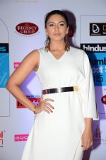 Huma Qureshi at HT Mumbai_s Most Stylish Awards 2015 in Mumbai on 26th March 2015(2095)_551540ea897b1.JPG