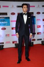 Imran Khan at HT Mumbai_s Most Stylish Awards 2015 in Mumbai on 26th March 2015(2172)_551540deab16a.JPG