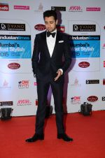 Imran Khan at HT Mumbai_s Most Stylish Awards 2015 in Mumbai on 26th March 2015(2174)_551540e2d7a48.JPG