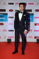 Imran Khan at HT Mumbai_s Most Stylish Awards 2015 in Mumbai on 26th March 2015(2176)_551540e7d2398.JPG