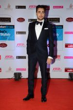 Imran Khan at HT Mumbai_s Most Stylish Awards 2015 in Mumbai on 26th March 2015(2177)_551540e969c7e.JPG
