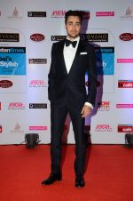 Imran Khan at HT Mumbai_s Most Stylish Awards 2015 in Mumbai on 26th March 2015(2178)_551540eb1d3c2.JPG