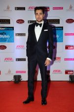 Imran Khan at HT Mumbai_s Most Stylish Awards 2015 in Mumbai on 26th March 2015(2179)_551540ed4bc71.JPG
