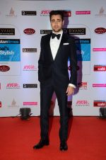 Imran Khan at HT Mumbai_s Most Stylish Awards 2015 in Mumbai on 26th March 2015(2180)_551540ef5bf17.JPG
