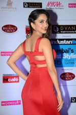 Kiara Advani at HT Mumbai_s Most Stylish Awards 2015 in Mumbai on 26th March 2015(2141)_55154102b6c8c.JPG