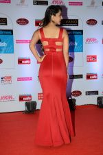 Kiara Advani at HT Mumbai_s Most Stylish Awards 2015 in Mumbai on 26th March 2015(2144)_5515410602958.JPG
