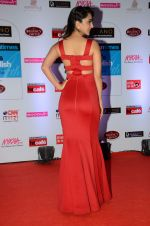 Kiara Advani at HT Mumbai_s Most Stylish Awards 2015 in Mumbai on 26th March 2015(2145)_55154106deae0.JPG