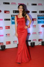 Kiara Advani at HT Mumbai_s Most Stylish Awards 2015 in Mumbai on 26th March 2015(2146)_5515410820edb.JPG