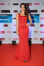 Kiara Advani at HT Mumbai_s Most Stylish Awards 2015 in Mumbai on 26th March 2015(2149)_5515410b6210d.JPG