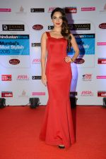 Kiara Advani at HT Mumbai_s Most Stylish Awards 2015 in Mumbai on 26th March 2015(2151)_5515410e8c275.JPG
