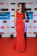 Kiara Advani at HT Mumbai_s Most Stylish Awards 2015 in Mumbai on 26th March 2015(2152)_551541104f266.JPG