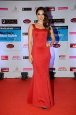 Kiara Advani at HT Mumbai_s Most Stylish Awards 2015 in Mumbai on 26th March 2015(2153)_551541118a269.JPG