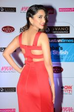 Kiara Advani at HT Mumbai_s Most Stylish Awards 2015 in Mumbai on 26th March 2015(2155)_55154115a3a76.JPG