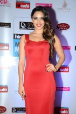 Kiara Advani at HT Mumbai_s Most Stylish Awards 2015 in Mumbai on 26th March 2015(2158)_5515411cb70f7.JPG