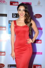 Kiara Advani at HT Mumbai_s Most Stylish Awards 2015 in Mumbai on 26th March 2015(2159)_5515411f07b64.JPG