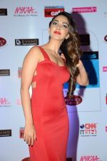 Kiara Advani at HT Mumbai_s Most Stylish Awards 2015 in Mumbai on 26th March 2015(2160)_551541217a267.JPG