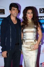 Krishika Lulla at HT Mumbai_s Most Stylish Awards 2015 in Mumbai on 26th March 2015(1787)_5515410fe0b84.JPG