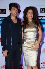 Krishika Lulla at HT Mumbai_s Most Stylish Awards 2015 in Mumbai on 26th March 2015(1789)_55154112c0045.JPG