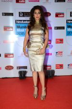 Krishika Lulla at HT Mumbai_s Most Stylish Awards 2015 in Mumbai on 26th March 2015(1803)_5515413549112.JPG