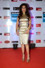 Krishika Lulla at HT Mumbai_s Most Stylish Awards 2015 in Mumbai on 26th March 2015(1805)_5515413911a51.JPG