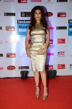 Krishika Lulla at HT Mumbai_s Most Stylish Awards 2015 in Mumbai on 26th March 2015(1806)_5515413cb9022.JPG