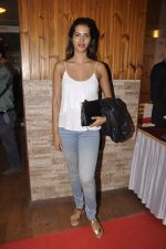 Manasvi Mamgai at Ashley Lobo_s Amara Premiere in Mumbai on 26th March 2015 (103)_55152e5da70f7.JPG