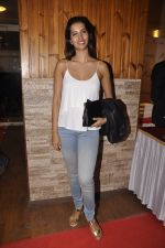 Manasvi Mamgai at Ashley Lobo_s Amara Premiere in Mumbai on 26th March 2015 (104)_55152e6182489.JPG