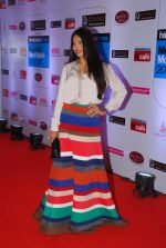 Maria Goretti at HT Mumbai_s Most Stylish Awards 2015 in Mumbai on 26th March 2015 (349)_55154ad6bf150.JPG