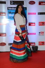 Maria Goretti at HT Mumbai_s Most Stylish Awards 2015 in Mumbai on 26th March 2015 (822)_55154b0c3727f.JPG