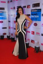 Mini Mathur at HT Mumbai_s Most Stylish Awards 2015 in Mumbai on 26th March 2015 (352)_55154ade186e4.JPG