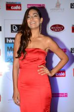 Monica Dogra at HT Mumbai_s Most Stylish Awards 2015 in Mumbai on 26th March 2015(1898)_5515413549975.JPG