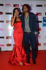 Monica Dogra at HT Mumbai_s Most Stylish Awards 2015 in Mumbai on 26th March 2015(1899)_55154137bc0f0.JPG
