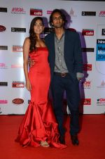 Monica Dogra at HT Mumbai_s Most Stylish Awards 2015 in Mumbai on 26th March 2015(1900)_5515413a72c98.JPG