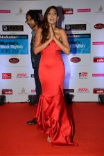 Monica Dogra at HT Mumbai_s Most Stylish Awards 2015 in Mumbai on 26th March 2015(1904)_55154142c6c9d.JPG
