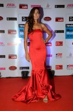 Monica Dogra at HT Mumbai_s Most Stylish Awards 2015 in Mumbai on 26th March 2015(1906)_55154145affd6.JPG